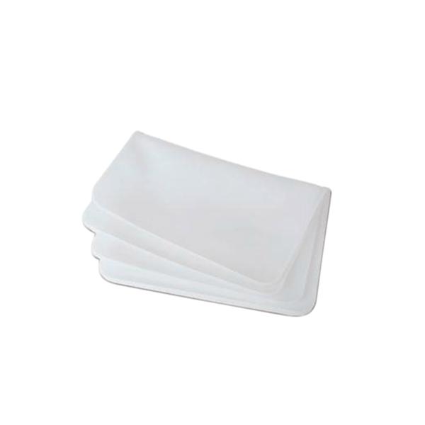Silicon 3D Box 210140
