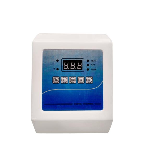 WEB_Caja de control 210101_bco