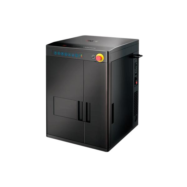 WEB_Laser TASTE 3D 160033_bnco