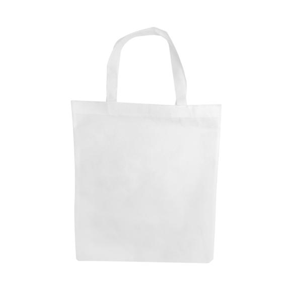 Bolsa Non Woven 36x40cm 415010