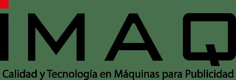 IMAQ - Equipo, articulos y consumibles para Sublimación